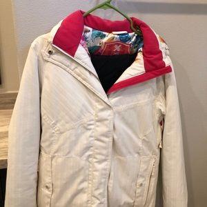 Jackets & Blazers - Ski jacket, x5 Powder Room